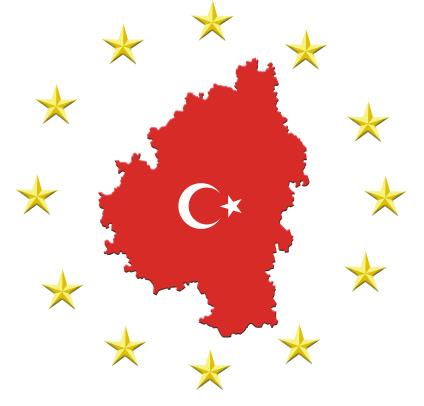 Föderation Türkische Elternbeiräte in Württemberg